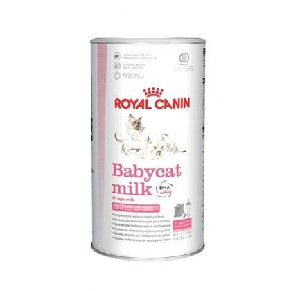 ROYAL-CANIN-Babycat-Milk-kitten-food