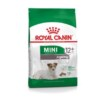ROYAL CANIN Mini Ageing 12plus Dog Food