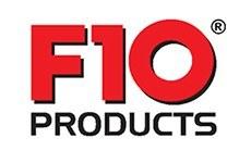F10 Logo