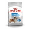 ROYAL CANIN Maxi Light Weight Care Dry Dog Food