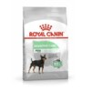 ROYAL CANIN Mini Digest Care Dry Dog Food
