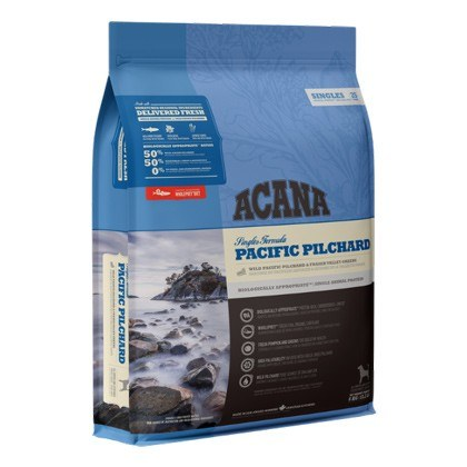 Acana Singles Pacific Pilchard Dog Food
