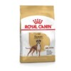 ROYAL CANIN Boxer Adult Dog Food