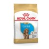 ROYAL CANIN Cocker Puppy Dog Food