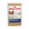 ROYAL CANIN Chihuahua Adult Wet Dog Food
