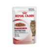 ROYAL CANIN Feline Instinctive in Jelly Wet Cat Food