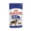 ROYAL CANIN Maxi Adult Wet Dog Food