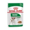 ROYAL CANIN Mini Adult Wet Dog Food
