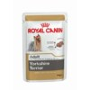 ROYAL CANIN Yorkshire Adult Wet Dog Food