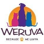 Veruva Logo