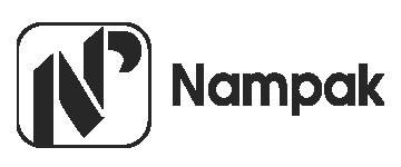 Nampak Logo