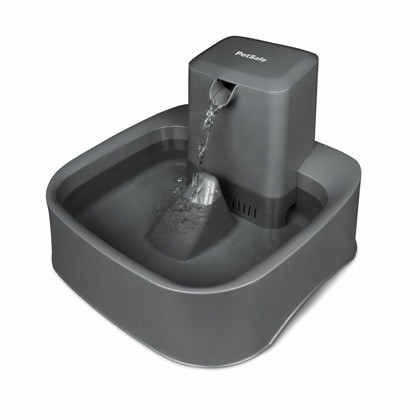 Drinkwell 7.5 Liter Big Dog Drinking Fountain