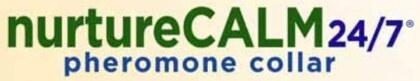 NurtureCalm Logo