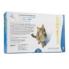 Revolution Tick and Flea Treatment for Cats