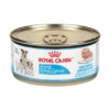 ROYAL CANIN Starter Mousse Can Wet Dog Food