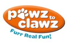 Pawz to Clawz